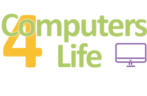 Computers for Life Program